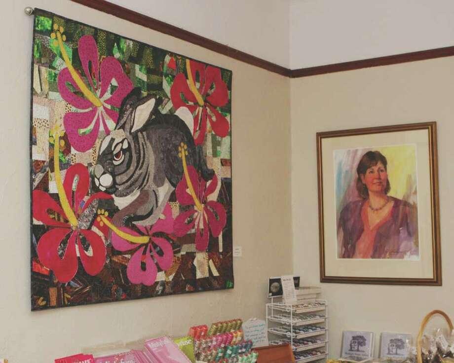 (Krishna Hill/Life@Home)