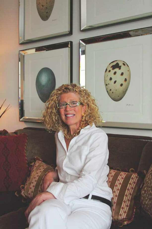 (Nancy Bruno/Life@Home)
