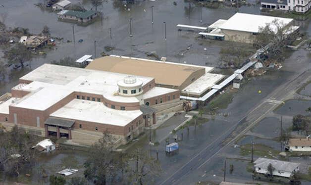Calendar Year Hurricane Deductible : School districts face steep storm deductibles beaumont