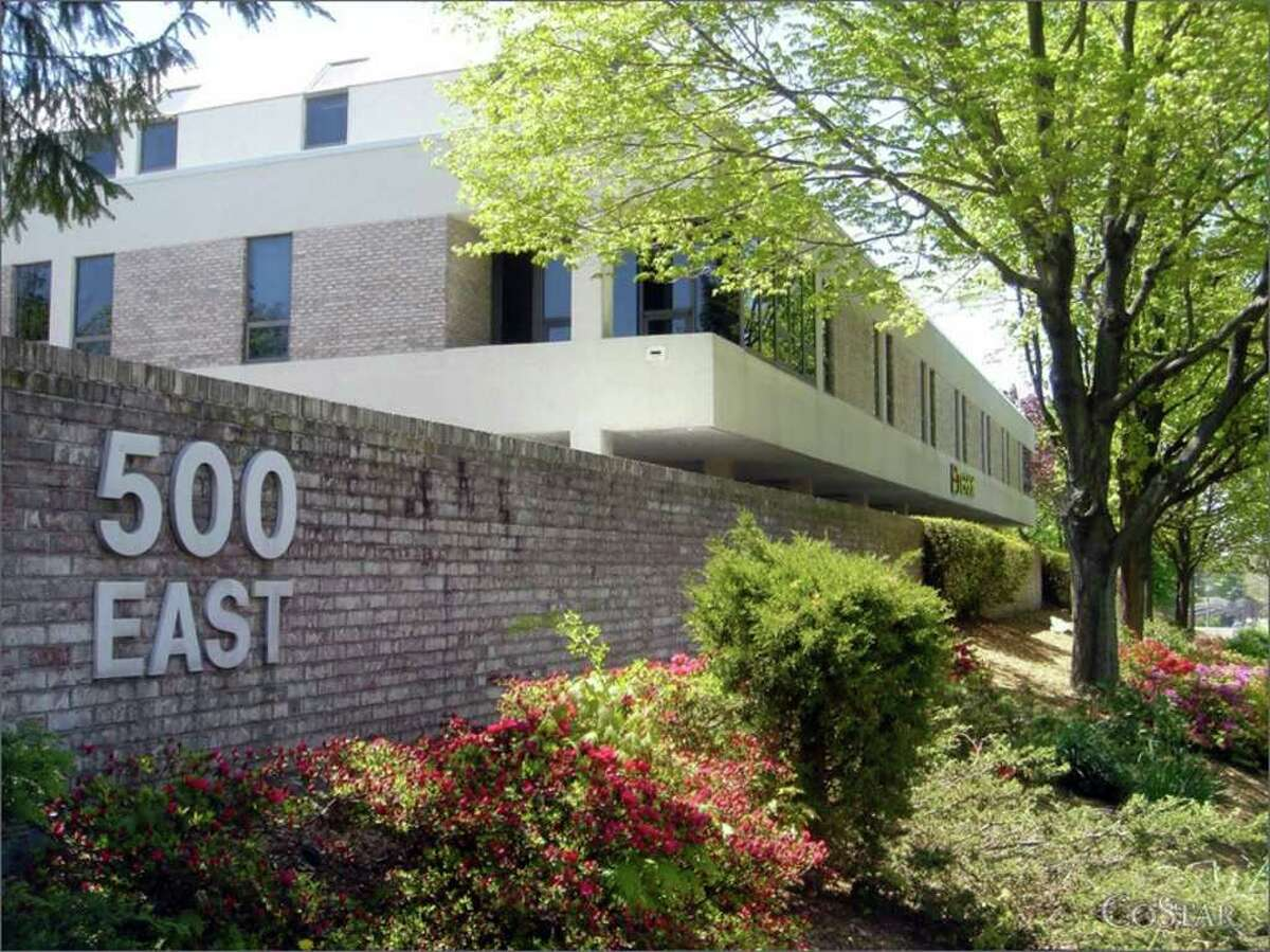 GTherm Inc. has subleased 8,474 square feet of office space on the second floor of 500 Post Road E., Westport from Terex Corp. for a period of more than six years, through Dec. 31, 2016. The commercial real estate firms of CB Richard Ellis and John D. Hastings were involved in this transaction.
