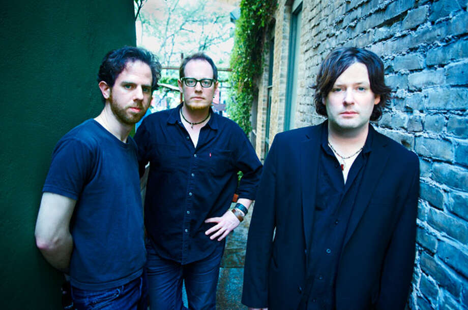 Marcy Playground, best known for its hit single ?Sex and Candy,? plays Sunday.