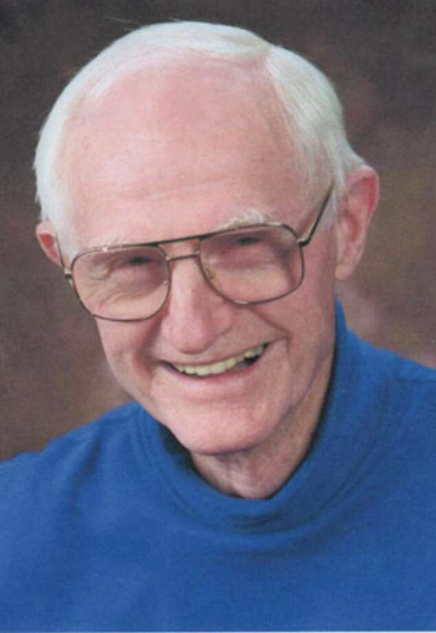 Thomas Marshall: Taught 30 years at UT Health Science Center.