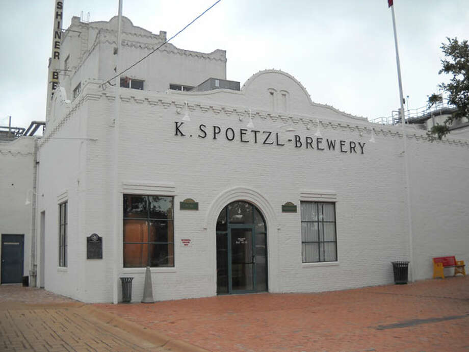 Spoetzl Brewery, home of Shiner Bock beer, is contributing half a million dollars to the TX Restaurant Relief Fund