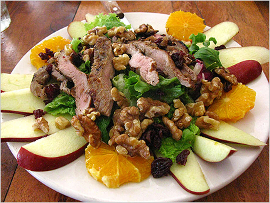 Liberty Bar: 1111 S Alamo Street. (210) 227-1187 Lunch & Dinner Menu