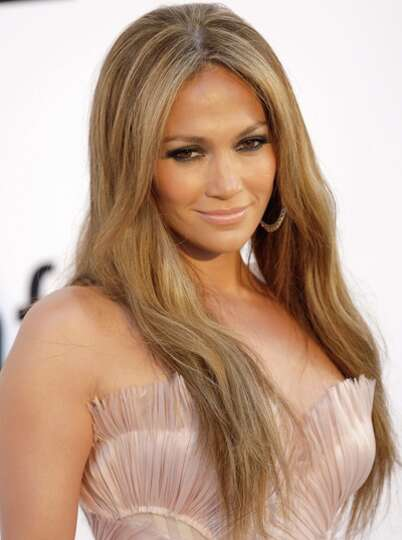Jennifer Lopez is close to signing a deal to join Fox TV's