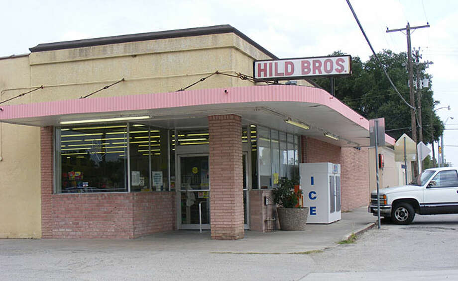 Hild Brothers grocery store in Marion may soon be bought out by San Antonio-based Super S Foods, a regional grocery chain.