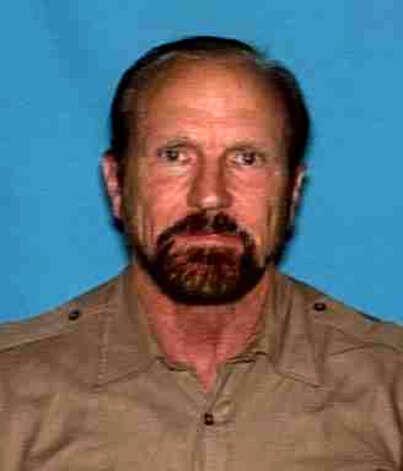 b>Joseph Ray McDonald</b>, 69, armed with two... 406396 ...
