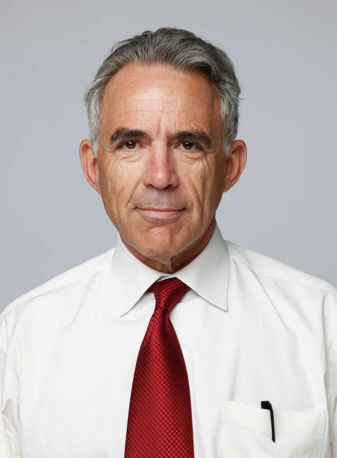 Robert Rivard