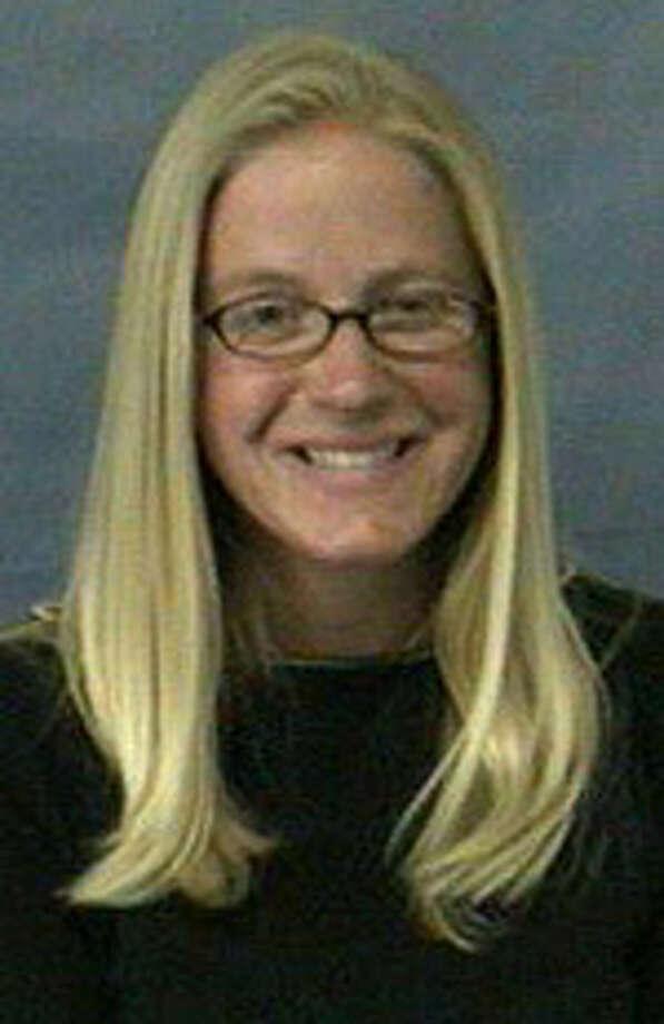 Lisa Krantz