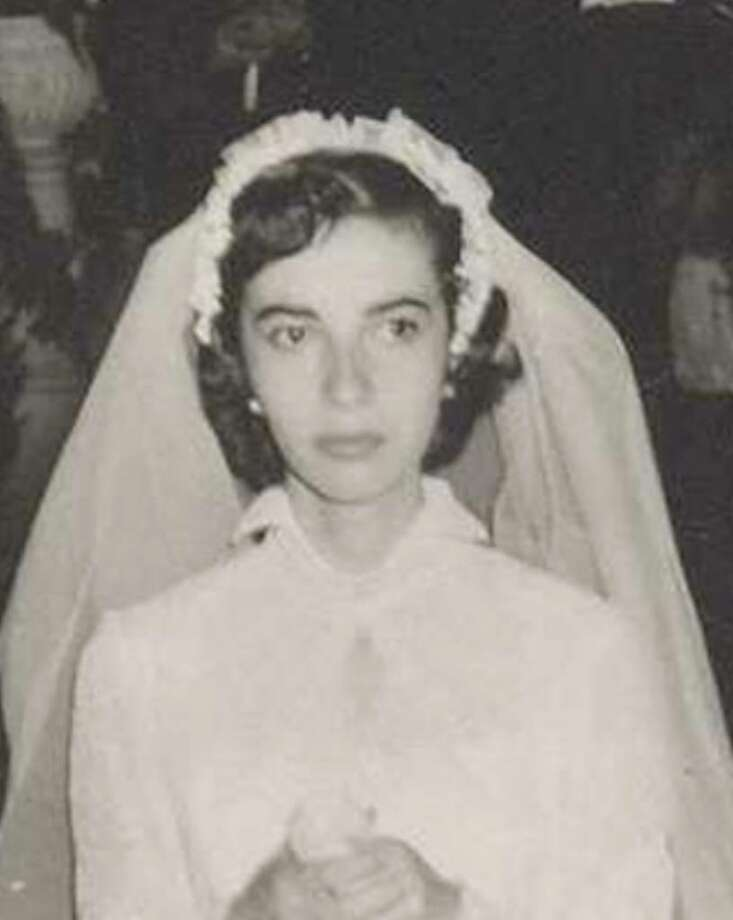 Lourdes V. Hearn: Family approved of suitor because of his royal looks.