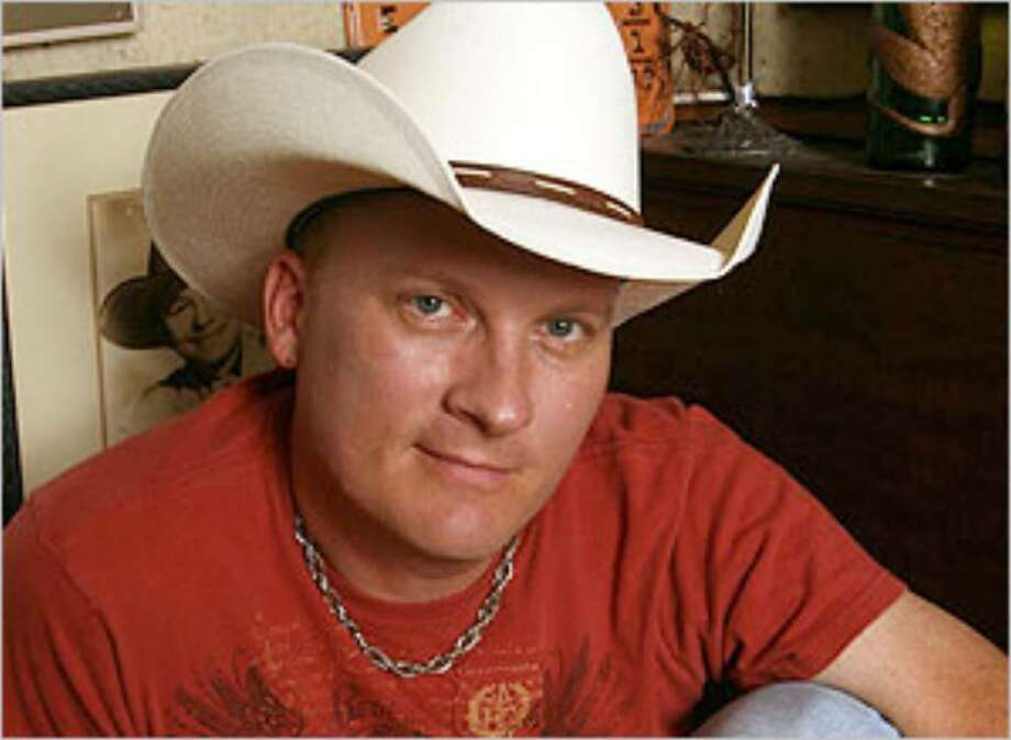 Austin-based country singer Kevin Fowler recently signed with Disney-affiliated label Lyric Street Records.