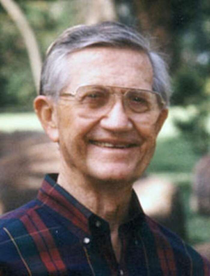Sidney Ray Clary: He continued to sell insurance into his 80s.