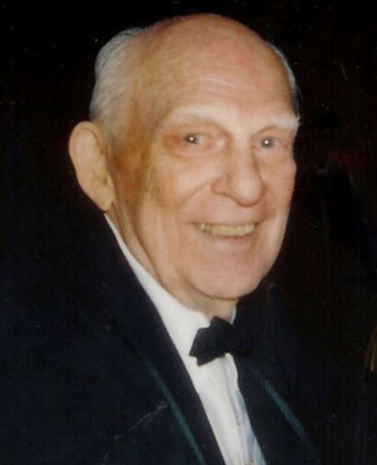 Harry Sinco: He was involved in Freemasonry for 50 years.