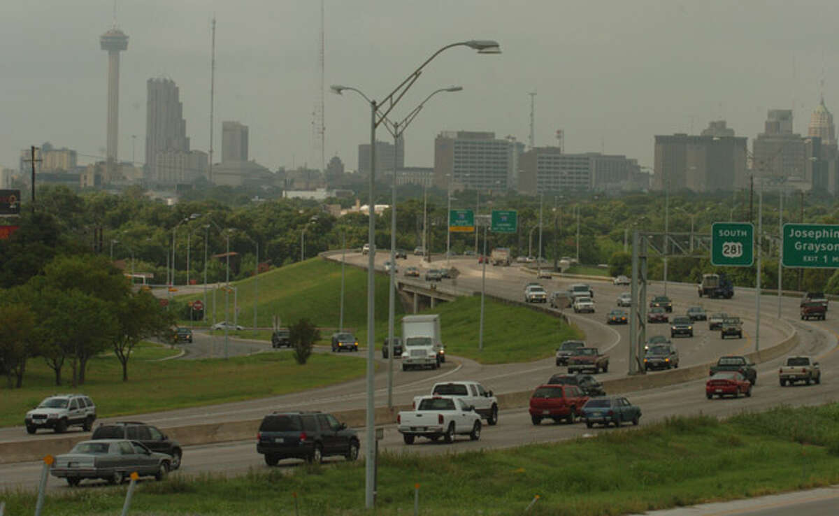 Tougher standards this summer could mean more pollution controls down the road for San Antonio and Bexar County.