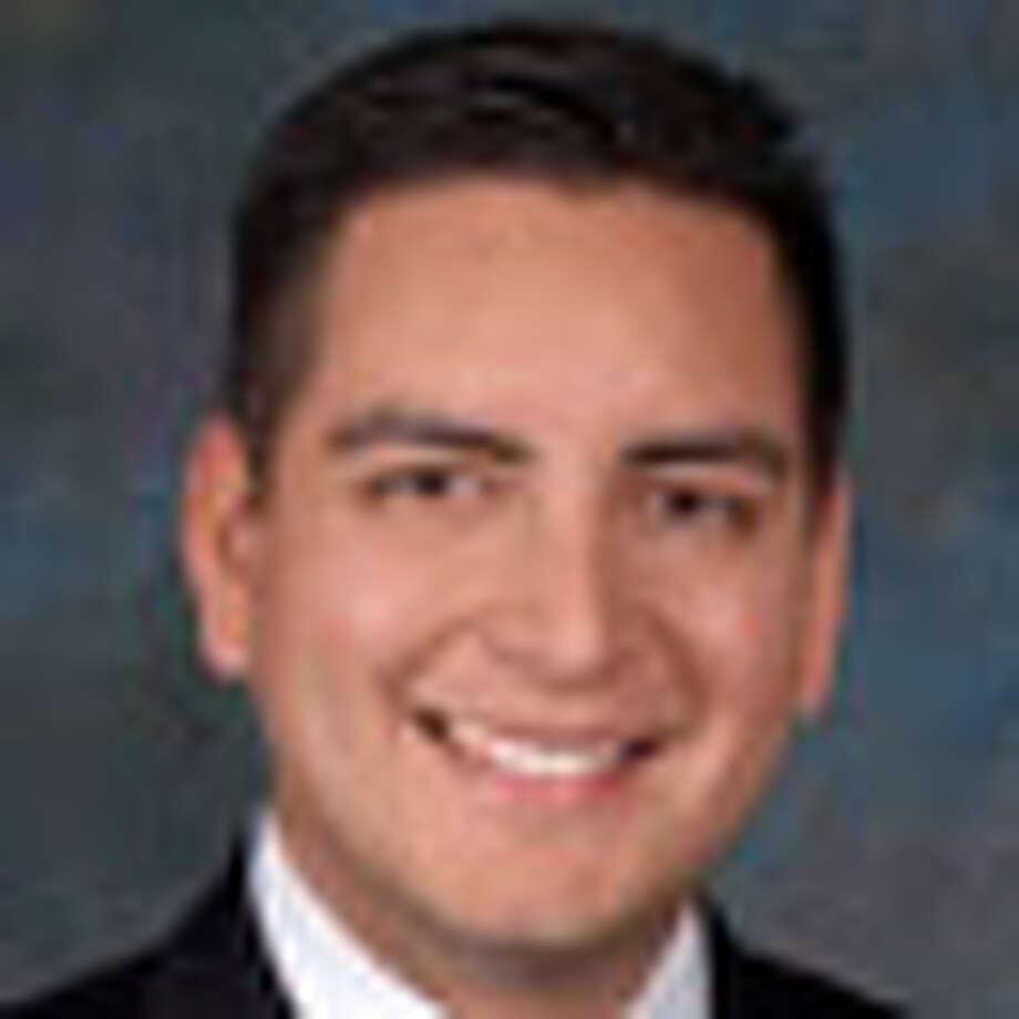 Philip Cortez