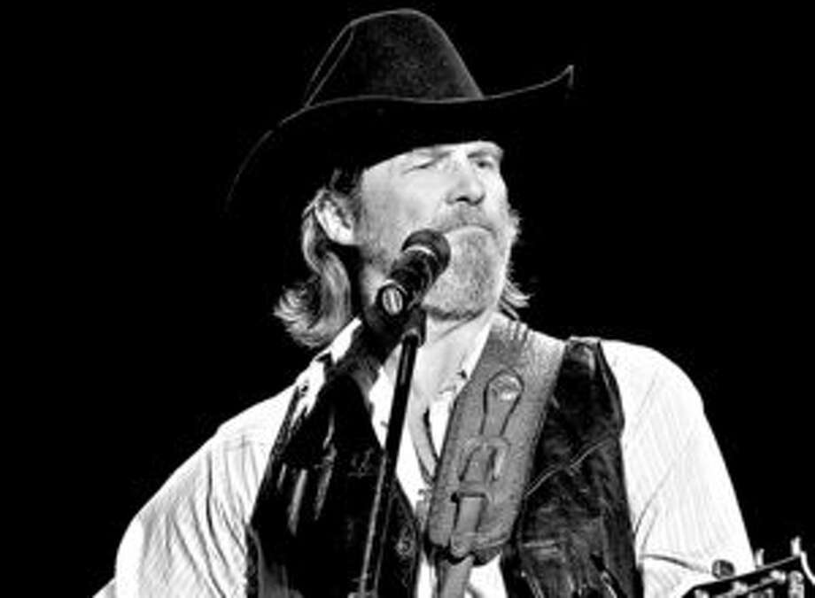 Jeff Bridges is shown in a scene from ?Crazy Heart.? Country-crooning actors have a good track record at the Academy Awards.