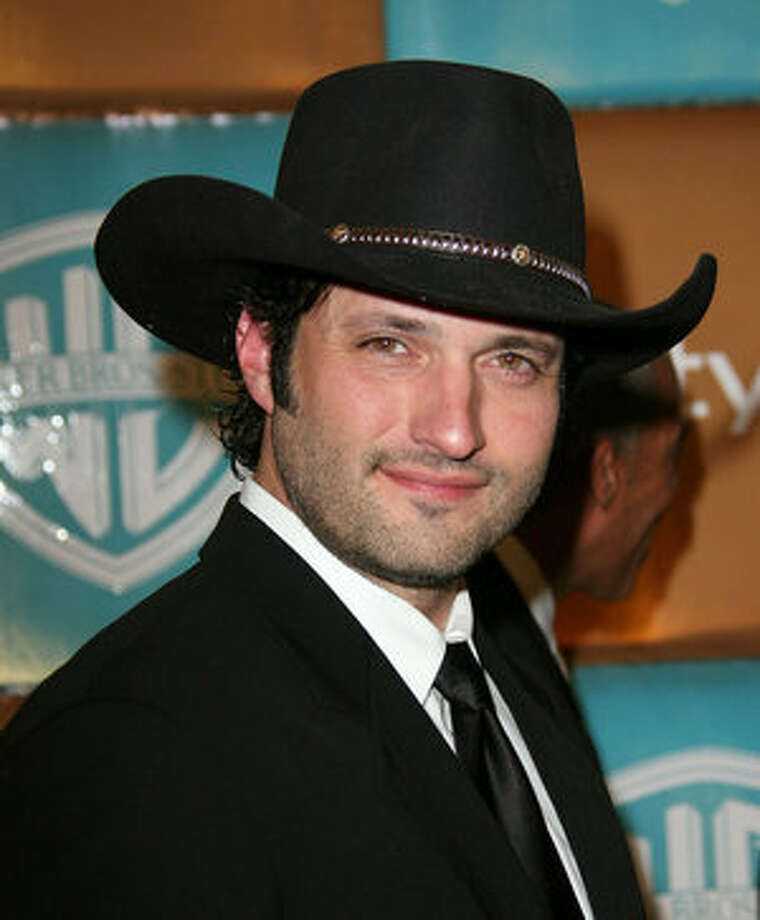 San Antonio native Robert Rodriguez's next project is a remake of 1987's ?Predator,? due out in July.