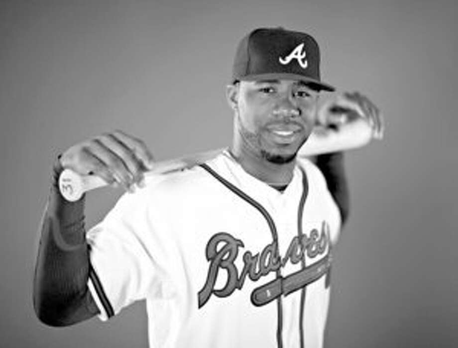 Braves top prospect Jason Heyward, 20, came to spring training with an extra 15 pounds of muscle, according to the Atlanta Journal Constitution.