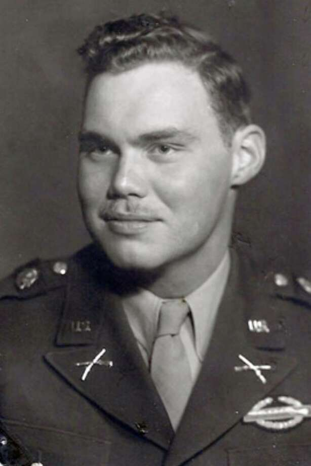 Joseph Hely: After military, worked in missile program.