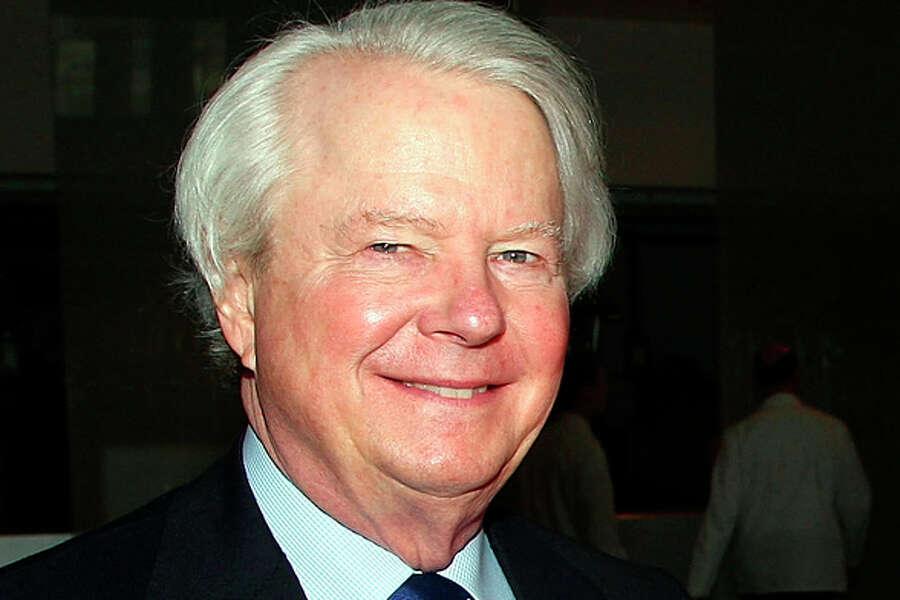 "Steve Bullard ""Ash"" >> Blue Bell Gets Help From Oil Tycoon Houstonchronicle Com"