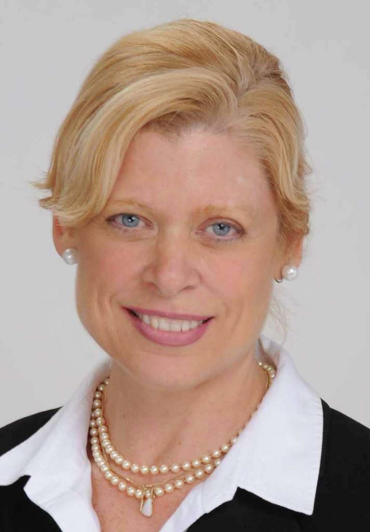 Martha Dean, Republican candidate for Attorney General