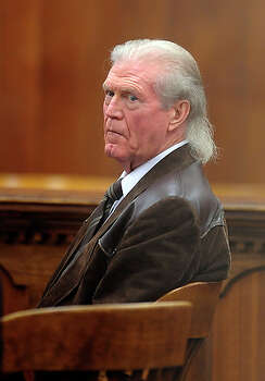 "Texas country singer-songwriter Billy Joe Shaver was acquitted of aggravated assault in the 2007 shooting of a man outside Papa Joe's Texas Saloon in Lorena, 100 miles of Waco. Shaver had testified that he acted in self-defense when he shot Billy Coker on March 31, 2007. ""I felt he was gonna kill me,"" Shaver testified. ""He was a big bully, the worst I ever seen -- a big bad one. And I been all around the world."""