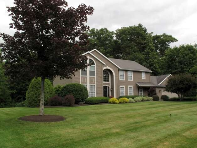 House of the Week: 25 Pinecrest Drive, Niskayuna