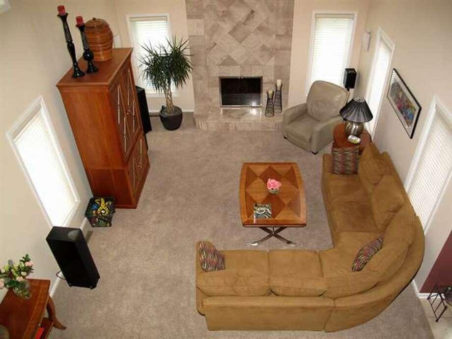 House of the Week: 25 Pinecrest Drive, Niskayuna