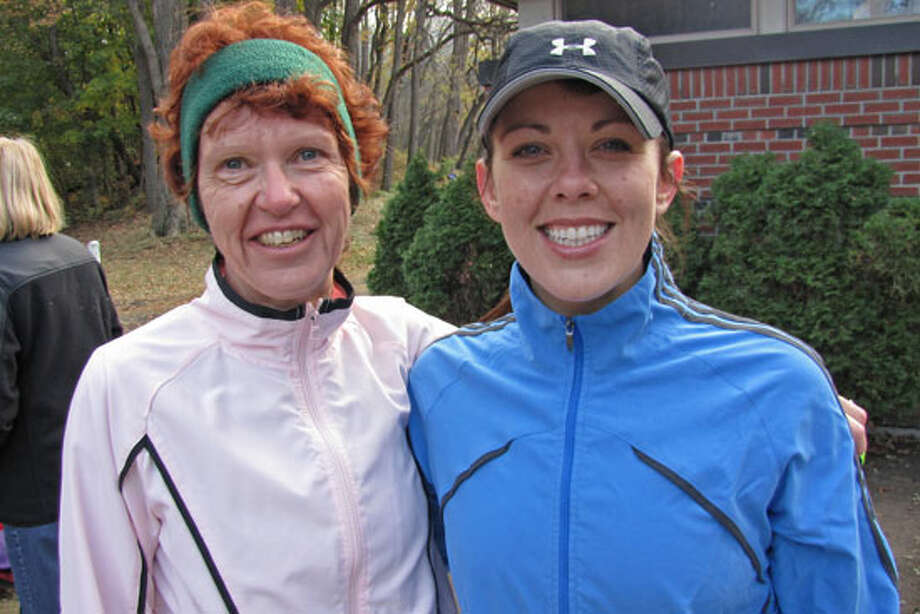 Were you seen at 2010 Stockade-athon? Photo: Anne-Marie Sheehan
