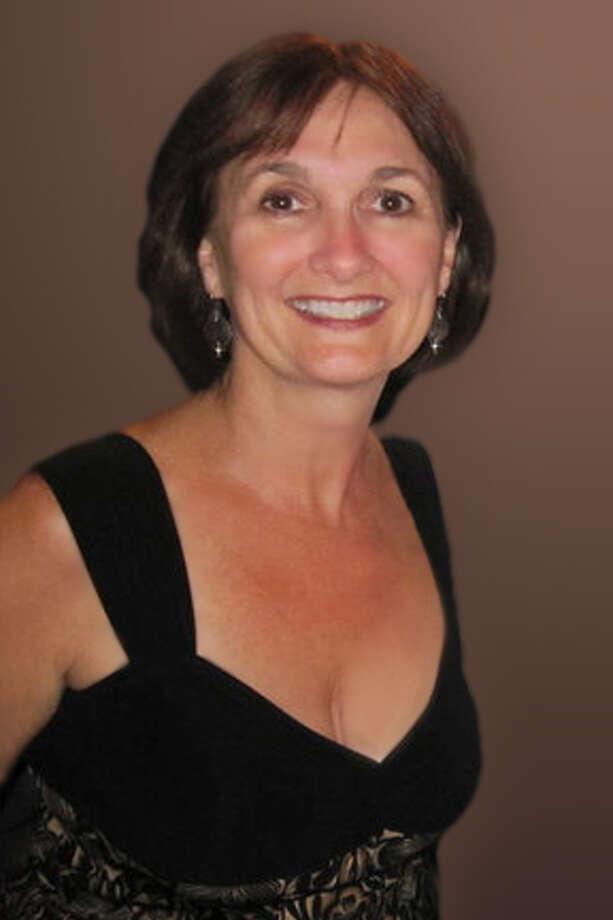 Linda Lou