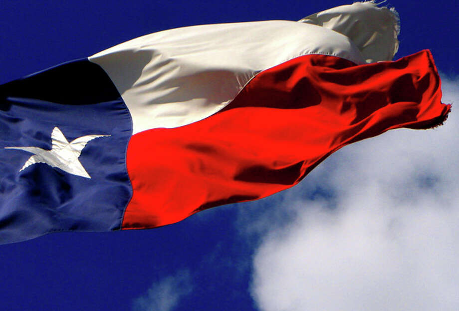 "Six Southeast Texas cities were ranked out of 210 ""safest places"" in 