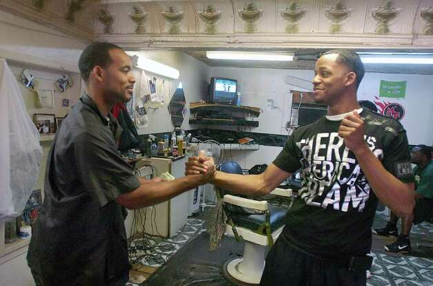 Celebrity Barbershop in Beaumont, TX with Reviews - YP.com