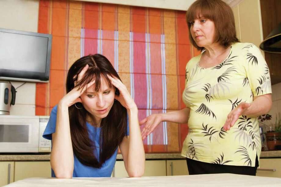 Protect yourself from negative, difficult people by minimizing contact, setting boundaries and, if all else fails, laughing them off. Photo: TatyanaGl, IStockphoto.com / ©iStockphoto.com
