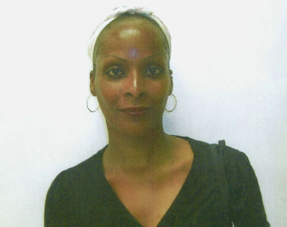 Serena Johnson is a suspect in the attempted robbery of a 58-year-old Bridge City woman. Photo courtesy of the Port Arthur Police Department