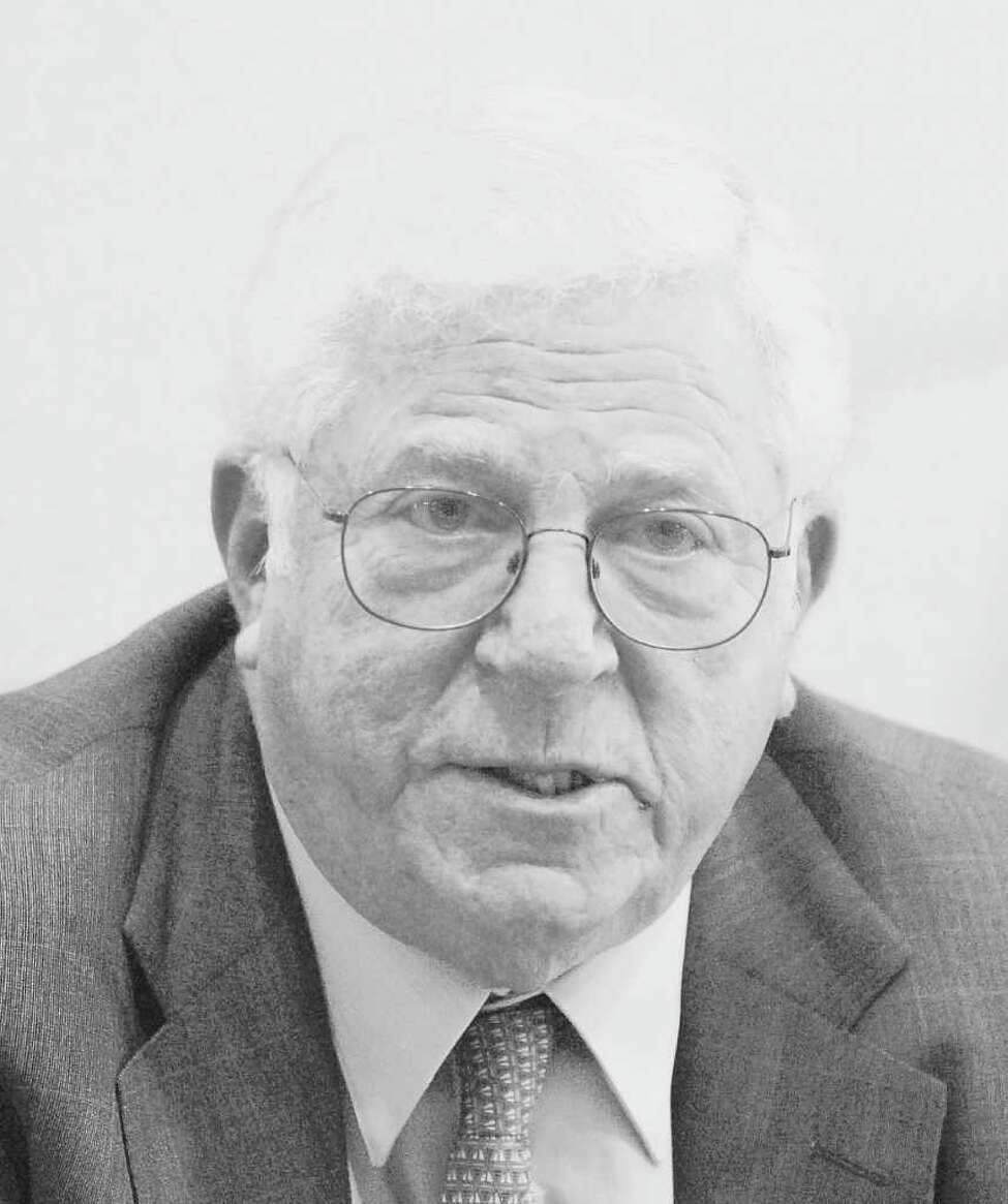 Lt. Gov. Richard Ravitch says his fiscal warnings and ideas were discarded by Gov. David Paterson and the Legislature. He said, for example, that higher taxes, tolls on more bridges and roads will be needed to update the state's infrastructure to meet the demands of the coming decades. (Times Union archive)