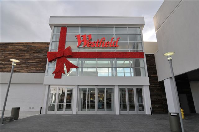 38c37c8ff8 Westfield Trumbull mall debuts $35m revitilization - Connecticut Post