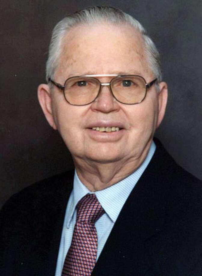 William Hickman: Taught Sunday school at his church.