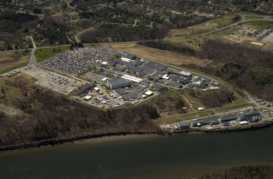The U.S. Department of Energy is probing three cases where radioactive material was released during cleanup work at the Knolls Atomic Power Labs in Niskayuna. The project manager has been replaced and the private contractor has been put on alert that it could be fired. (Times Union Archive)