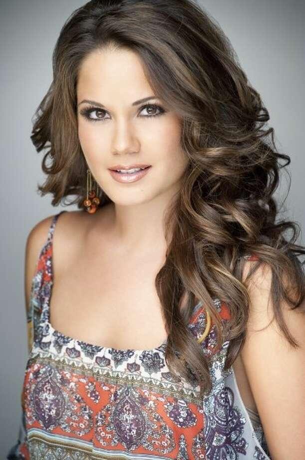 Brittany Jasenski