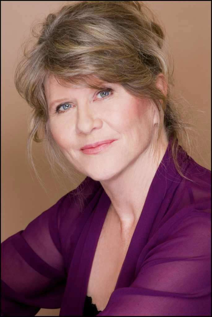 Judith Ivey stars in \'Shirley Valentine\' at Long Wharf ...
