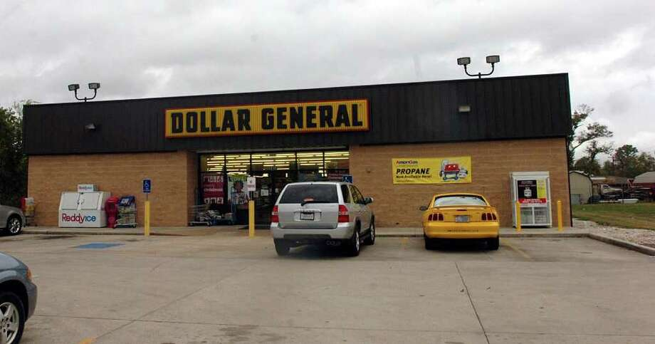 the dollar general at 5468 in beaumont discount merchandiser dollar general has applied to the - Beer Merchandiser