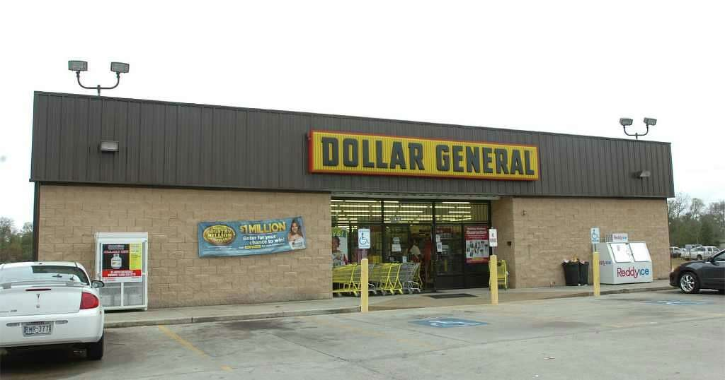 the dollar general at 4050 fannett road in beaumont discount merchandiser dollar general has applied. Resume Example. Resume CV Cover Letter
