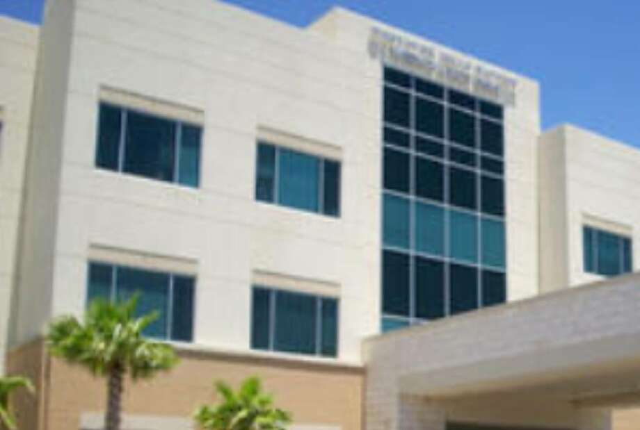Urology San Antonio has opened a ninth clinic at the Westover Hills office building.