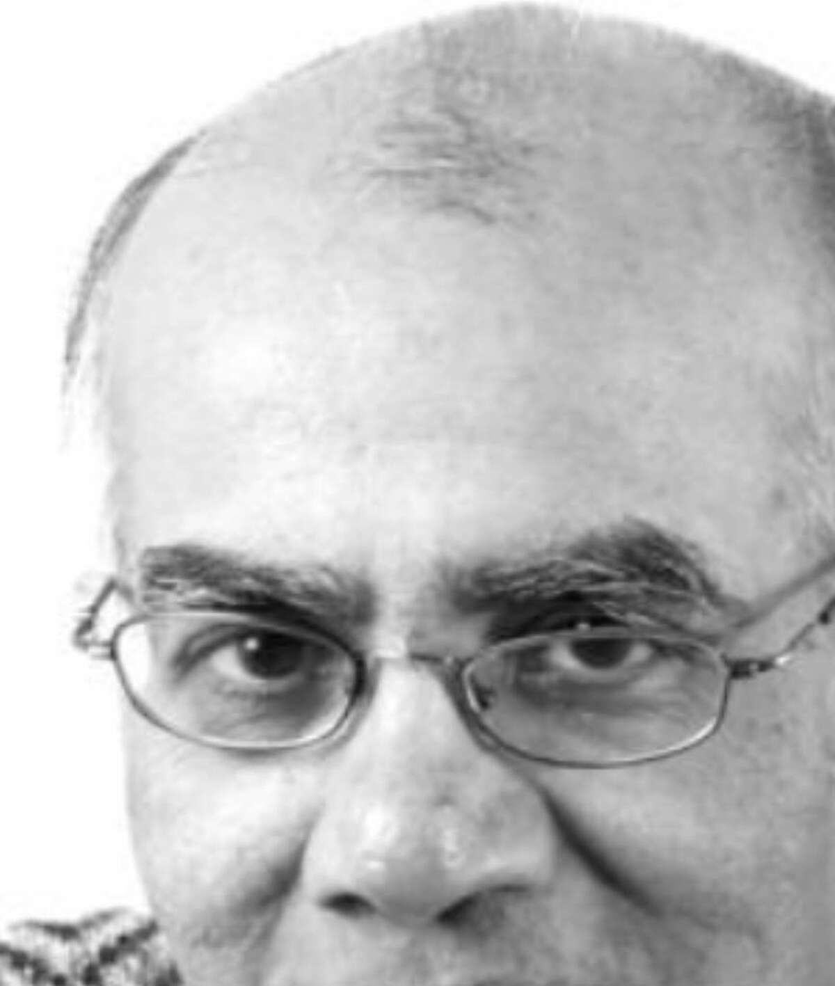 Arjun Makhijani: More study on nuclear plan before CPS Energy spends millions more.