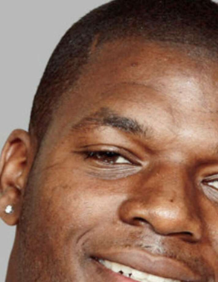 Martellus Bennett has only four catches for 40 yards.