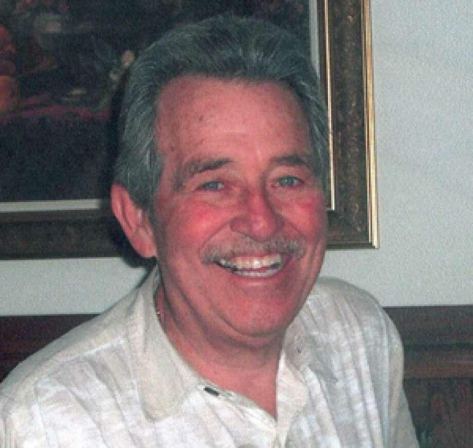 Charles Angelini