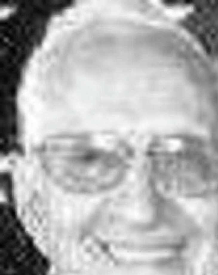 Carl Edward Morris: Established scholarships.