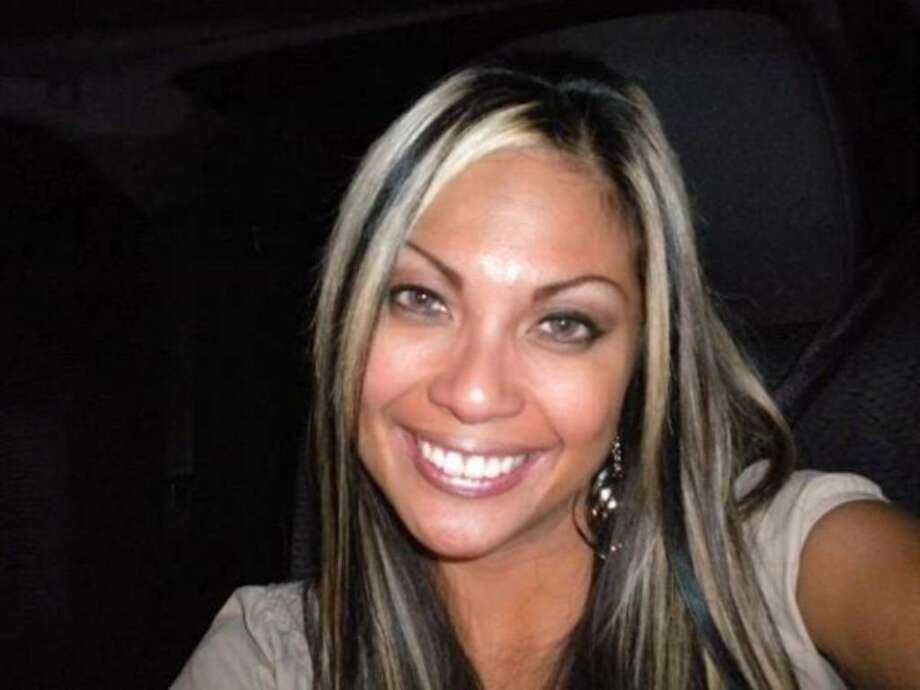 Jessica Villarreal, 37, died Monday of injuries sustained in a crash Saturday in Medina County. She was riding her motorcycle to Medina Lake, where friends had gathered for a camp out to celebrate her birthday, when she lost control of the bike.