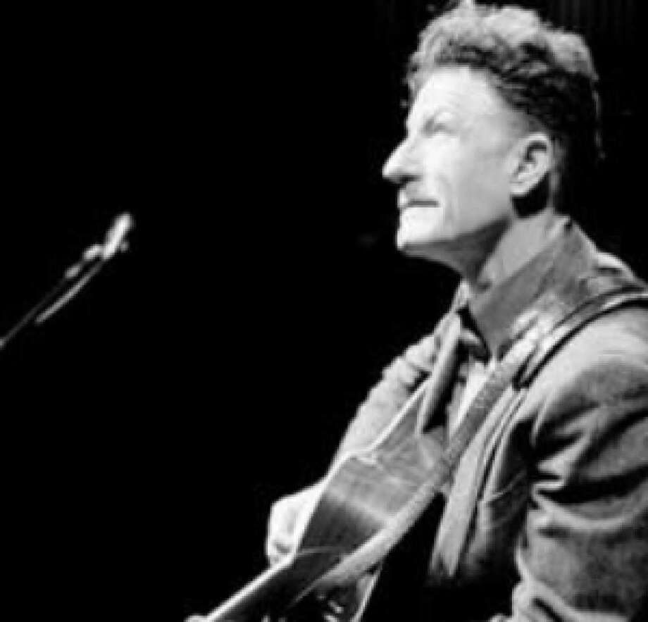 "Lyle Lovett said he expects to play eight or nine songs from his new CD, ""Natural Forces,"" during his Sunday show at Majestic Theatre."