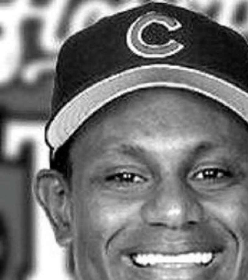 Baseball slugger Sammy Sosa seems to have changed his appearance. A reader contends it's nobody's business except Sosa's.